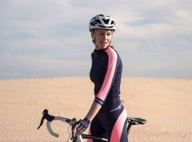 Susy Cyclewear – dameskleding met een twist + WINACTIE
