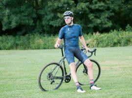 Review: Specialized SL Pro jersey en bib short
