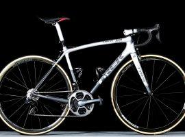 Trek eert Contador met speciale Émonda SLR voor Vuelta