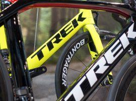 Vacature: Trek zoekt een Store Manager voor Trek Bicycle Utrecht