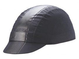 BBB Raincap houdt je hoofd droog en warm