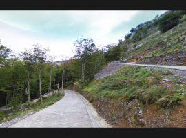 De Vuelta 2017 zoekt de echte klimgeit – video
