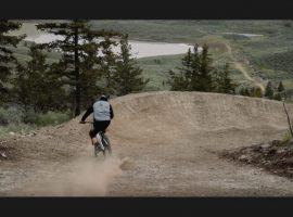 Video Brandon Semenuk – je zou bijna mountainbiker willen worden
