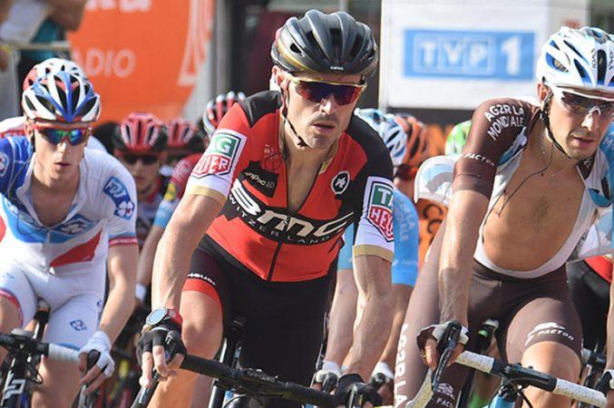 Voorbeschouwing La Vuelta 2017