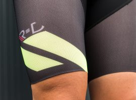 Review: Sportful R&D Cima bibshort en gloves