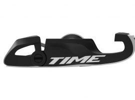 Nieuwe Time Xpro pedalen – combinatie van titanium en carbon