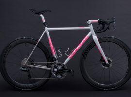 Baum Orbis –  mooi roze is niet lelijk