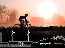 Bonn or Bust – fietsen voor een beter klimaat