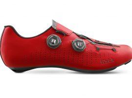 De nieuwe Fizik Infinito R1 en Infinito R1 Knit schoenen