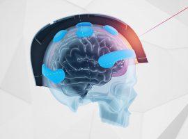 POC ontwikkelt met Spin extra bescherming voor in je helm