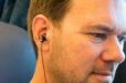 Nederlandse podcasts voor wielrenners met nieuws en gezelligheid