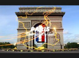 Column à bloc: Waarom Tom de Tour moet laten schieten