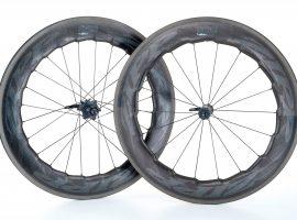 Zipp 858 NSW wielen – nog meer aero