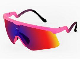 Retro kijken met Alba Optics