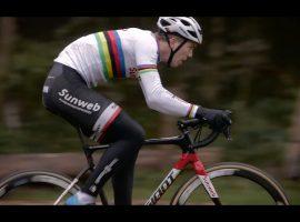 Het seizoen van wereldkampioen Joris Nieuwenhuis – Video