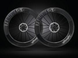 Lightweight Fernweg Disc – Veel exclusiever wordt het niet