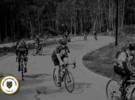Inschrijving Luik-Bastenaken-Luik Challenge 2018 is geopend