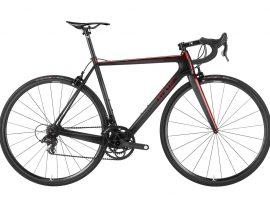 Tifosi Mons – 4,6 kilo racefiets