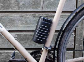 Eerste indruk: Fabric Cageless Tool Keg