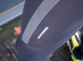 Review: Castelli Sorpasso 2 winterbroek
