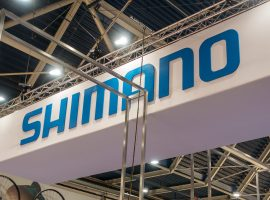 Vacature: Shimano zoekt mensen voor hun Digital Marketing Team en een International Event Manager