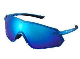 Nieuwe lichtgewicht Shimano S-PHYRE zonnebrillen