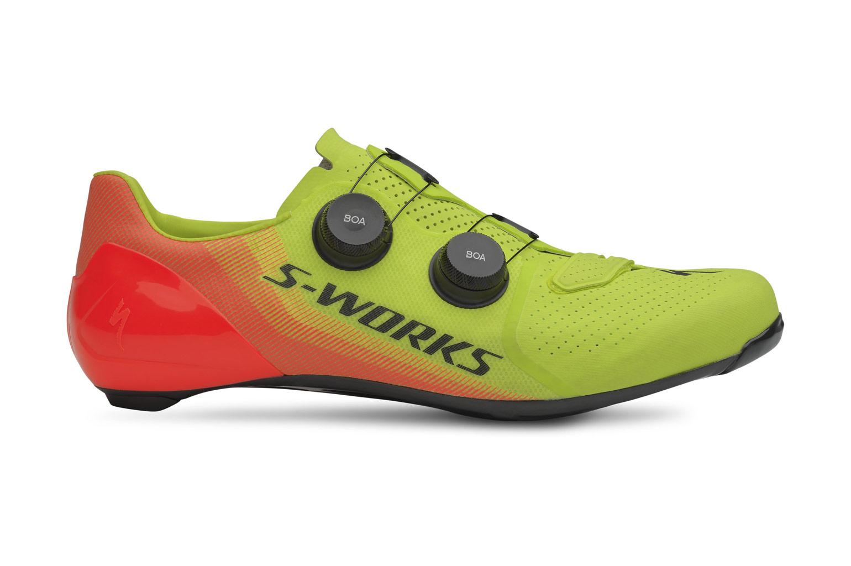 s schoenen