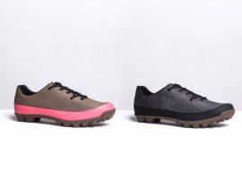 Gran Tourer Shoes van Quoc