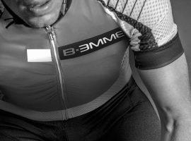 Vacature: Biemme zoekt Sales Agenten met een passie voor wielrennen