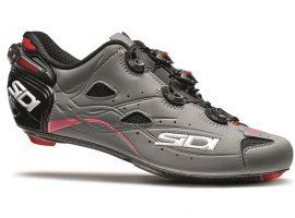 Limited Edition Sidi Shot schoenen voor de Giro d'Italia