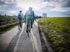 Racefietsblog rijdt: We Ride Flanders 2018