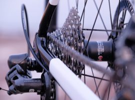 Campagnolo introduceert Movement 12 Record en Super Record groepen: 12-speed is daar!