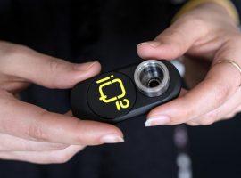 iQ2 (iQsquare) maakt goedkope powermeter van eigen bodem