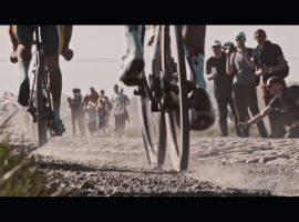 Parijs – Roubaix 2018 LIVE op tv kijken