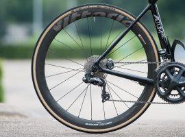 Review: Vittoria Qurano 46 Disc carbonwielen + WIN 2 x 2 vipkaarten voor de Hammer Series komend weekend