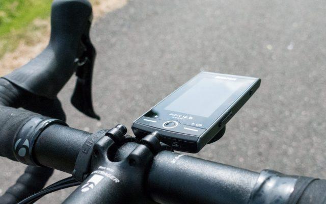 Review: Sigma Rox 12.0 Sport fietscomputer met navigatie