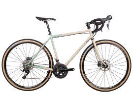 Brick Lane Hitchhiker: één fiets voor bijna alles