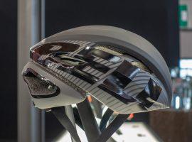 Bell introduceert nieuwe Z20 Aero MIPS helm