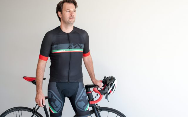 Review: Giordana Scatto Pro Noble kledingset