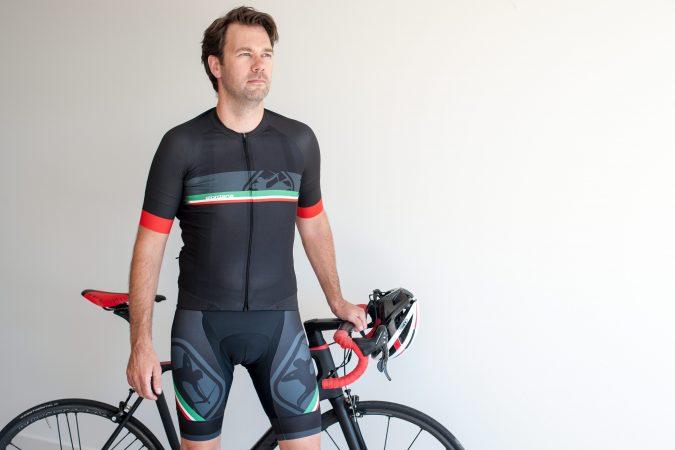 Review: Giordana Scatto Pro Noble kledingset