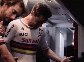 Nagenieten van de Tour: de laatste week bij Team Sunweb – video