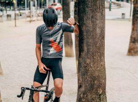 CHPT3 Vueltadata 1.26 wielershirt