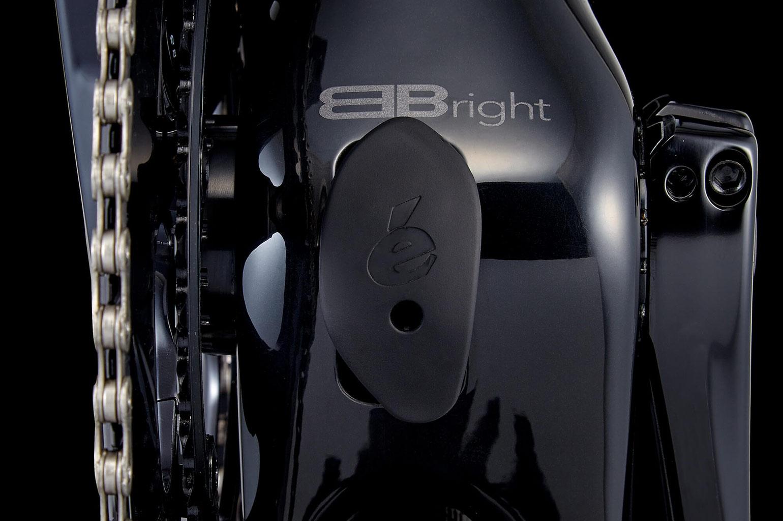 Nieuwe Cerv 233 Lo S5 Voor Team Sunweb 2019 Racefietsblog Nl