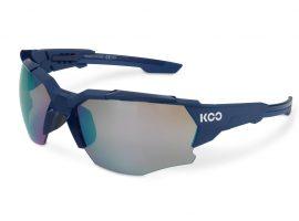 Orion en California zijn de nieuwe brillen van Koo