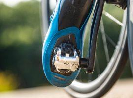 PowerTap introduceert P2 pedalen om je vermogen mee te meten