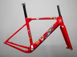 3T beroofd van ruim 20 fietsen inclusief een Pegoretti editie