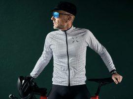 Fibr Equinox Jacket, eenvoud uit Denemarken