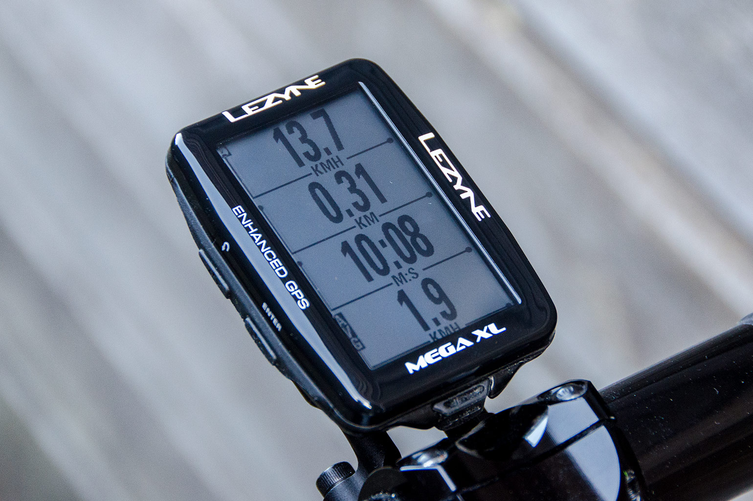 Image result for lezyne mega xl media