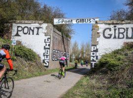 Inschrijving is weer open voor de Parijs – Roubaix Challenge 2019