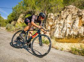 3T wil all-road sneller maken met Exploro Speed